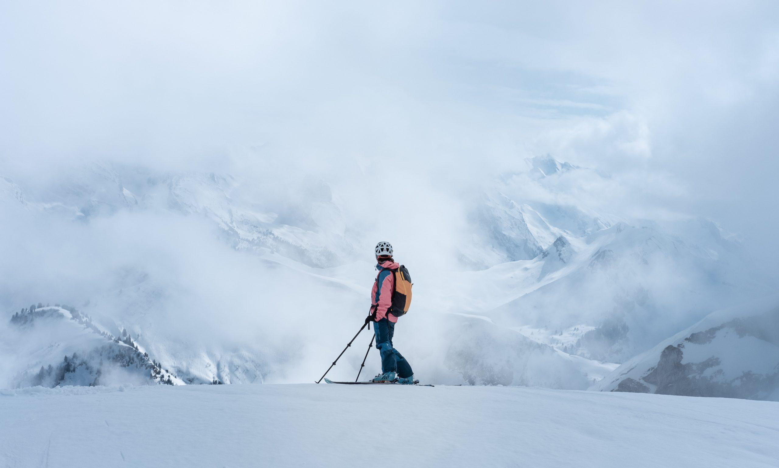 best ski accessories